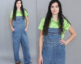 Plus Size Overall XL Overall Women Overall Denim Overall Shorts Denim Shortalls Salopette Short Dungarees Bib Overall Over Alls 90s Overall