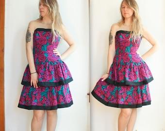 8a1a5098637b1 Size 6 90's Plush Black Velour Liz Claiborne Clogs with | Etsy