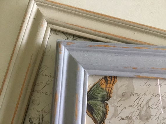 Paint Your Own Paint Photo Frame,Vase and Jewellery Box Set