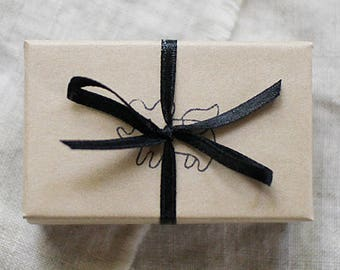 monthly subscription box - subscription box for women, subscription box monthly, anniversary gift, birthday gift, jewelry of the month club