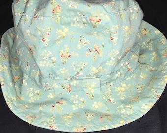 3c780d010 Vintage gap hat   Etsy