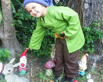 1cb549f8e54 Halloween Seven Dwarfs Costume