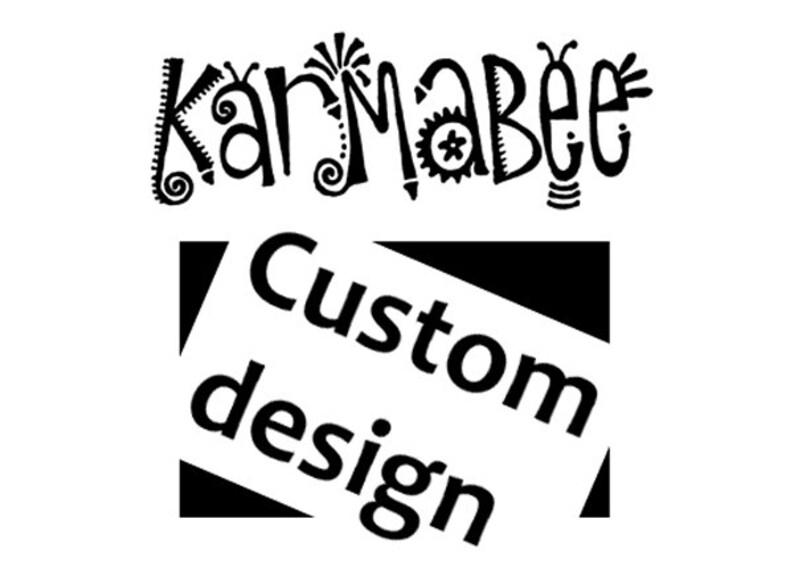 Custom Logo Design image 0