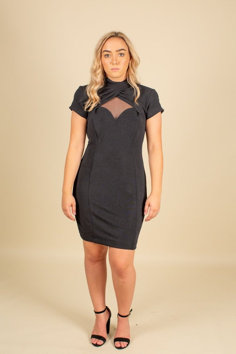 b6d0927f5f6 Cheap Clubbing Dresses