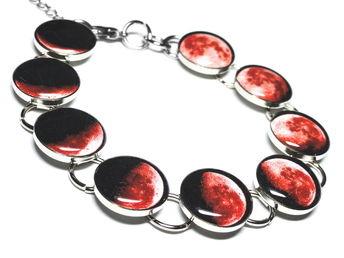 red moon cycle infertility - photo #40