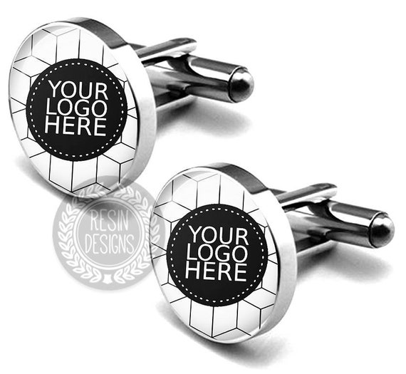 Select Gifts Stop Go Traffic Sign Sterling Silver Cufflinks Optional Engraved Box
