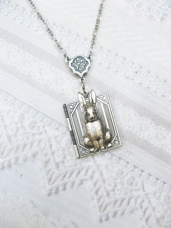 Jewelry by BirdzNbeez Golden Angel Wing Orb Locket Christmas Wedding Birthday Gift