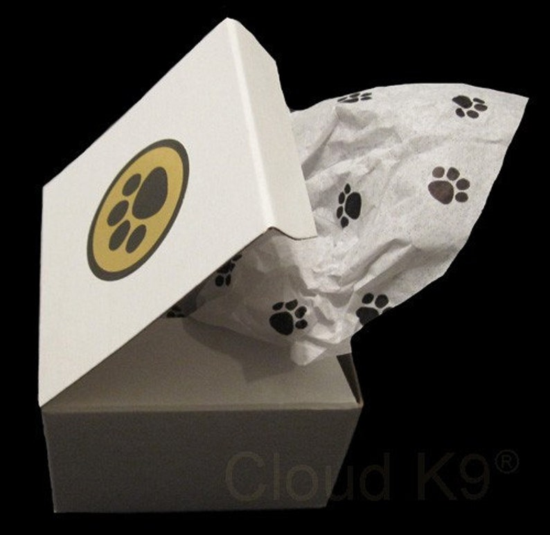 Signed West Highland White Terrier  Scottish Terrier Best Friends Westie CUFF BRACELET Vintage Style Westie Jewelry for Dog Lovers