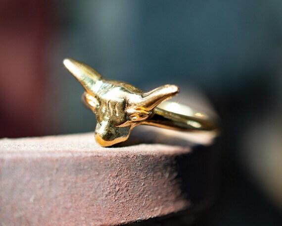 MR15 - Bull Ring
