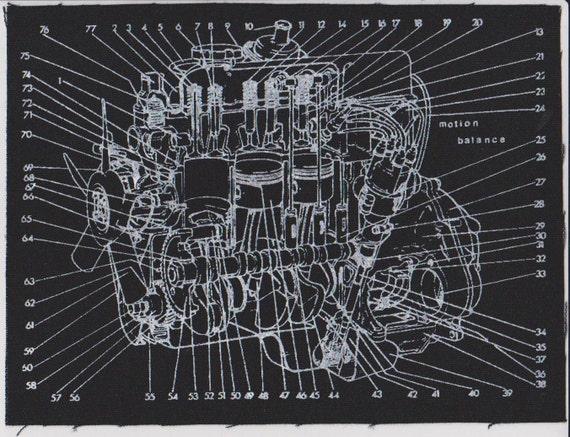 volvo b18 engine diagram smart wiring diagrams u2022 rh eclipsenetwork co