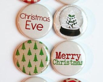 Christmas 2 Flair