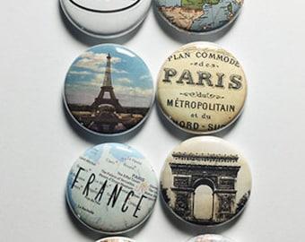 France Flair