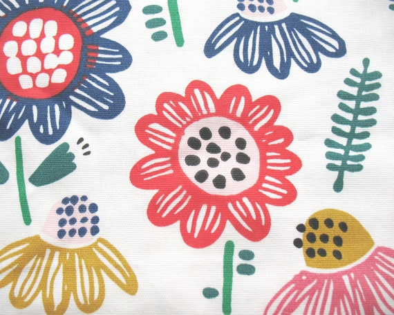 IKEA SYSSAN Fabric Material