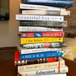 Custom Bookstack