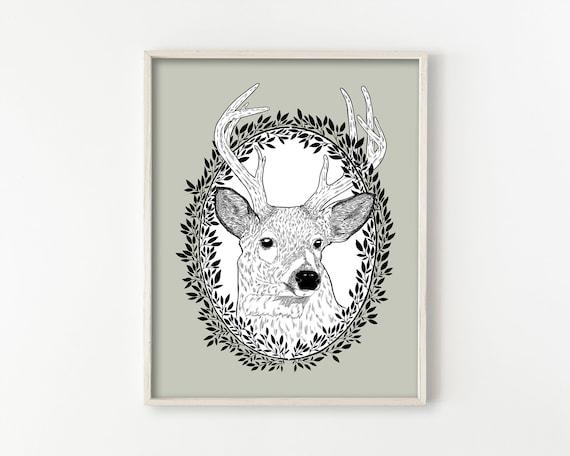 Prairie Wanderer
