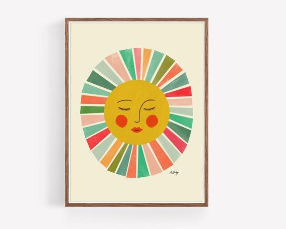 """Shine on Sunshine"""