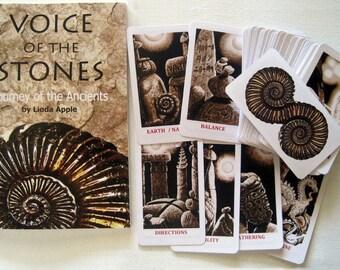 UNIQUE Oracle DECK,Guidance Cards,Inspiration Cards,Daily Guidance Cards,Meditation Cards,Tarot,Wisdom cards