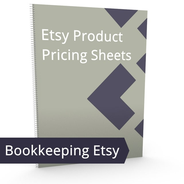 product pricing calculator simple etsy product pricing tool etsy fee