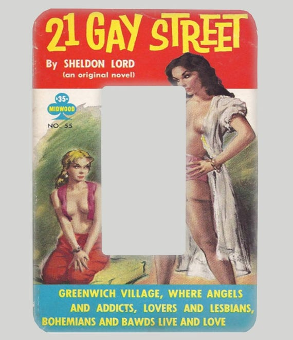 Rough Latina Lesbian Strap