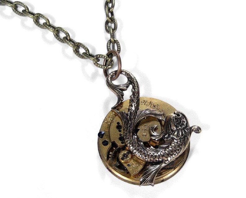 Strict Wholesale Buyer Price Good Quality Girl Woman Lady Fashion Vintage Bronze Skull Pocket Watch Necklace Hour In Short Supply Watches