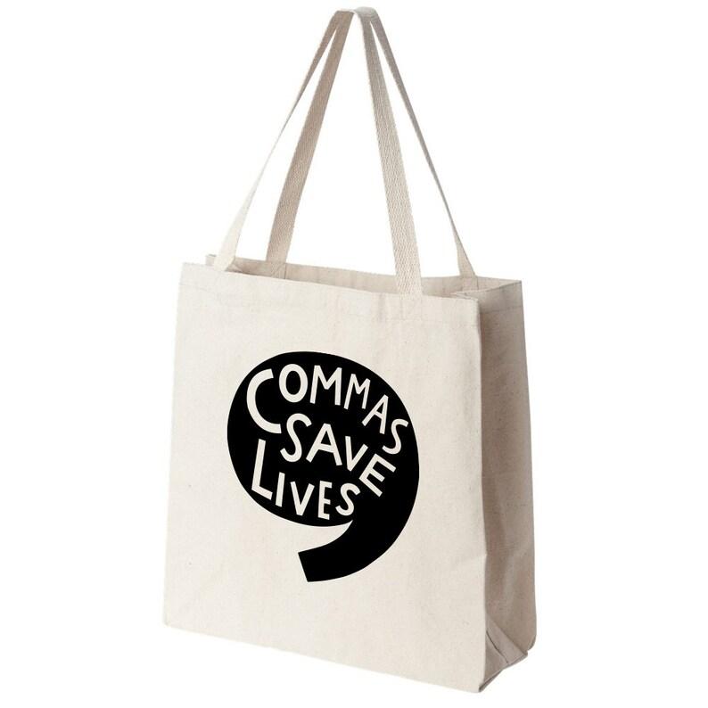 Commas Save Lives Grammar Gift Spelling Bee Gift Teacher Gift Shirt Copywriter Gift Grammar Geek Writer Gift Grammar Police English Teacher