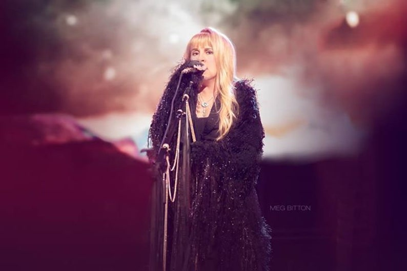 Authentic.Look like Stevie Nicks Shawl Accessories by Verified Black Stevie Nicks Cape Crickets Meyeres Crickets Creations