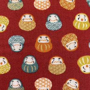1 Yard Sevenberry Japanese Tiny Petite Marching Band Cat Mouse Rabbit Cream Lecien Japan Euro Nursery Baby Quilting Sewing Fabric