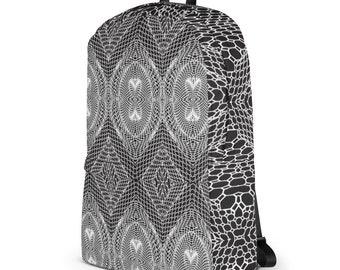 B+W Vortex Backpack