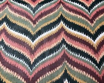 Marcus Brothers Textiles Kashmir Collection Scotchgard-Protector