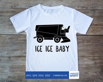 bb02aec758 Ice skating rink | Etsy