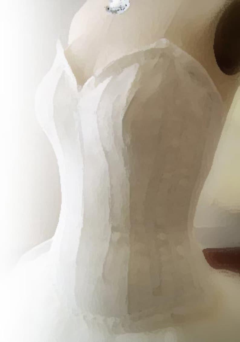 Dress Muslin image 0
