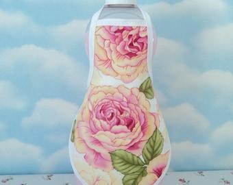 Love Vanilla Rose By Lovevanillarose On Etsy