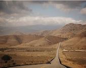 Californian Desert