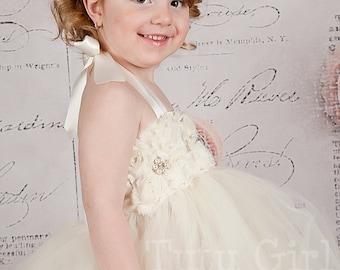 4cb523e53a Wedding dress baby