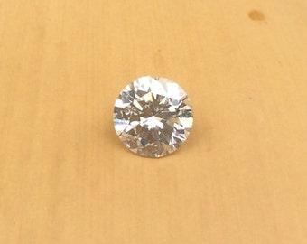 65 mm x w Pinwheel oval RO56 blank H 100 mm x Ep 6mm
