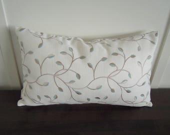 Kussen Wit 12 : Linen curtains bedding slipcovers clothing door nikkidesigns