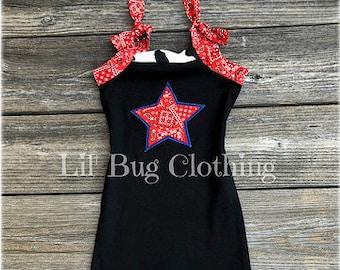 bdf91ce2569c Western Wear Girls 1 Piece Outfit
