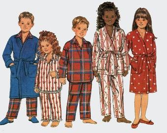Vintage 1980s Patterns