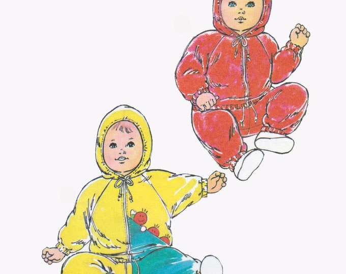 Children Infant Toddler