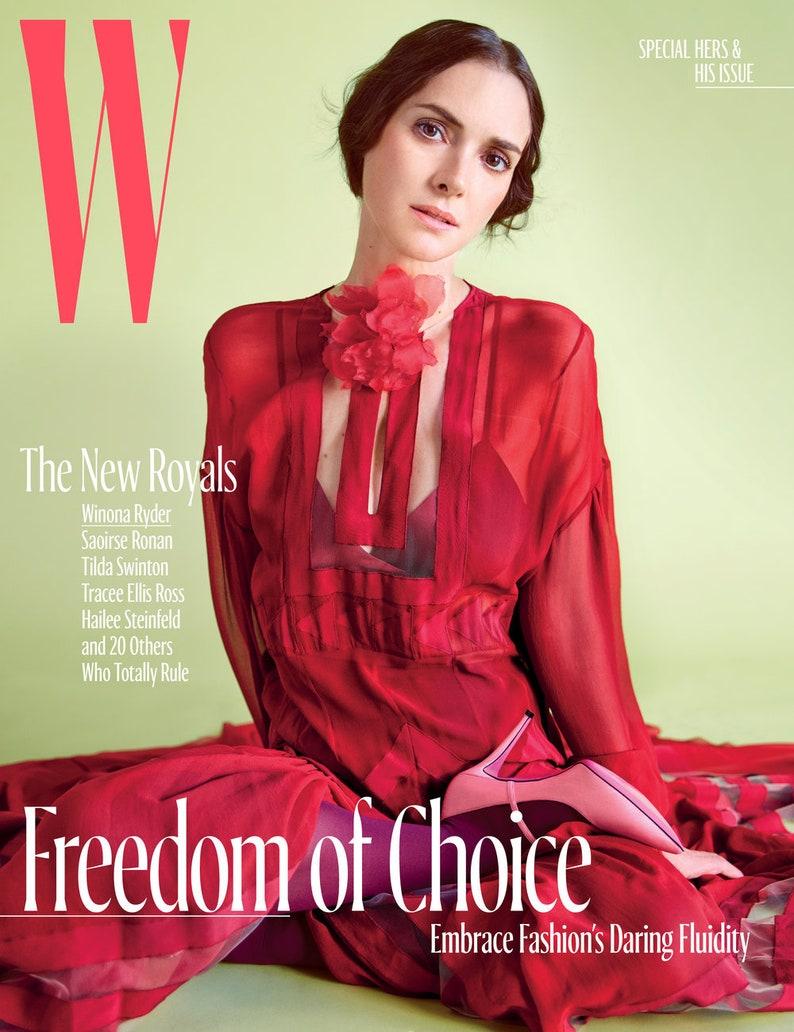 0bdd8ee19f Seen in W Magazine Silk bralette 100% silk Louisa bra red