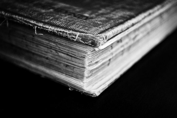 Image result for old book pages black and white