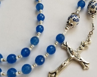 Rosary: Uplift