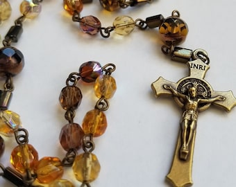 Rosary: Glory