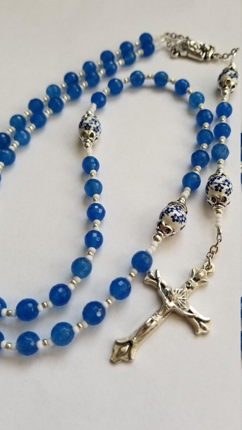 Rosary: Uplift image 1