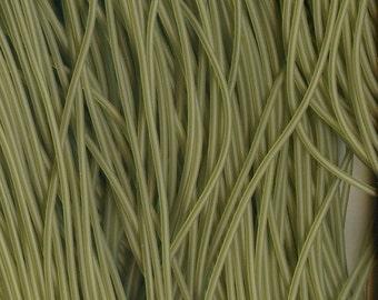 2mm Sage Tubing