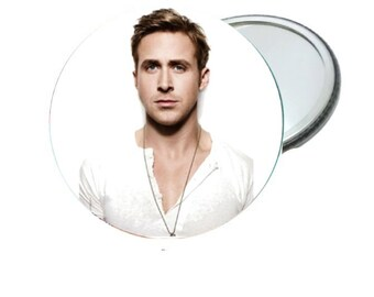 Mirror - Ryan Gosling