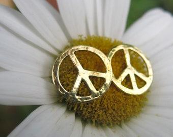 Peace Studs