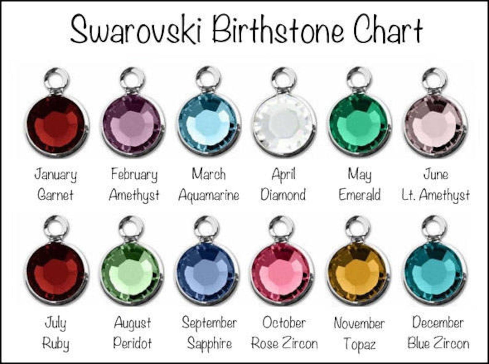 ballet charm bracelet, ballet bracelet, ballerina charm, ballet slipper charm, dance charm, initial charm, birthstone, stainless