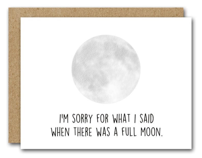 graphic regarding Printable Sorry Card referred to as Printable Sorry Card, Amusing Sorry Card, Instantaneous Obtain, Sorry For What I Claimed, Humorous Apology, Friendship Card, Partner, Boyfriend