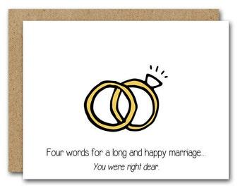 PRINTABLE Funny Anniversary Card, INSTANT DOWNLOAD, Boyfriend Card, Husband Card, Marriage Card, Wedding Card, Valentine Card